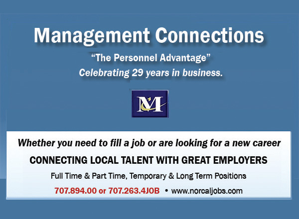 ManagementConnections-ad
