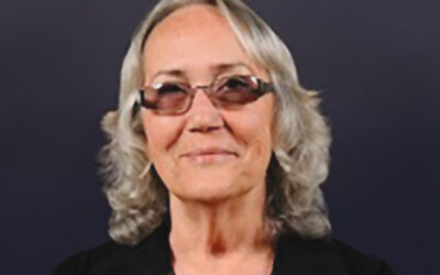 Mary Ann Brigham – Candidate for City Council