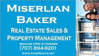 Miserlian Baker Real Estate Sales & Property Management