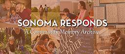 Sonoma Responds