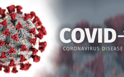COVID-19 General Testing Information