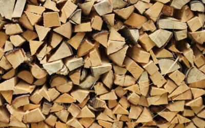 Tips for Buying Firewood By Elizabeth Flaherty