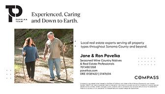 Pavelka Real Estate