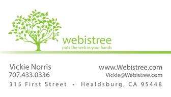 webistree - web designer
