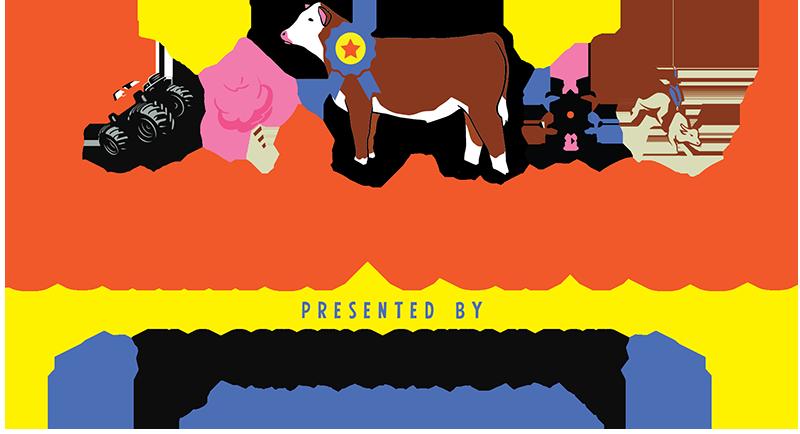 2021 Fair Summer Fun Fest